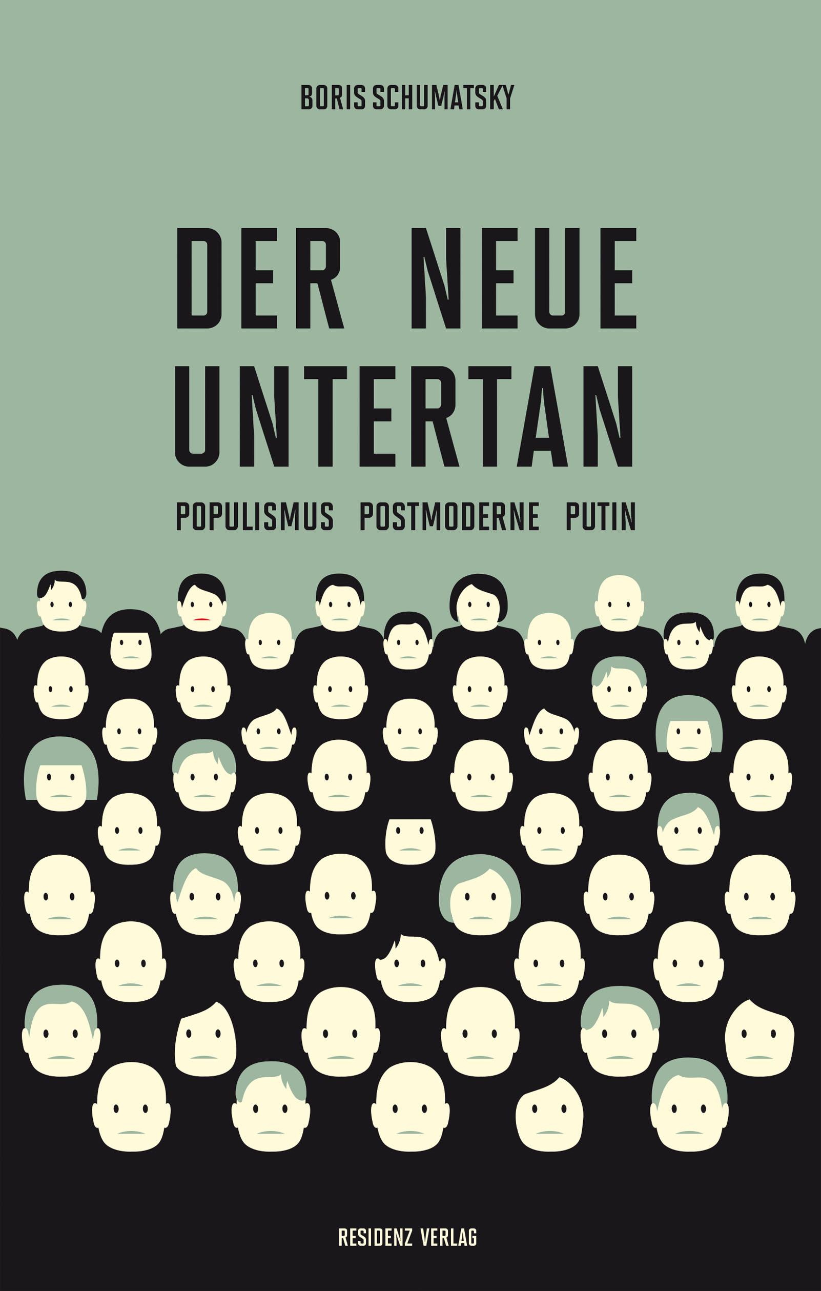 Residenz 2016<br>ISBN 3701733775